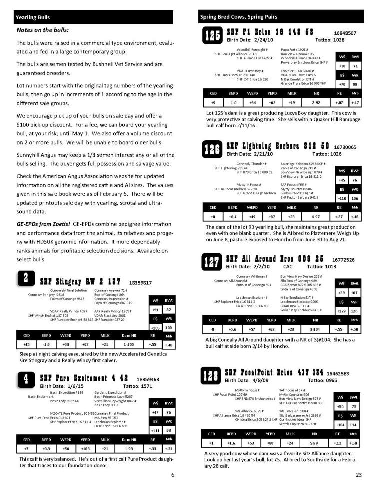 Salebook2016_Page_06